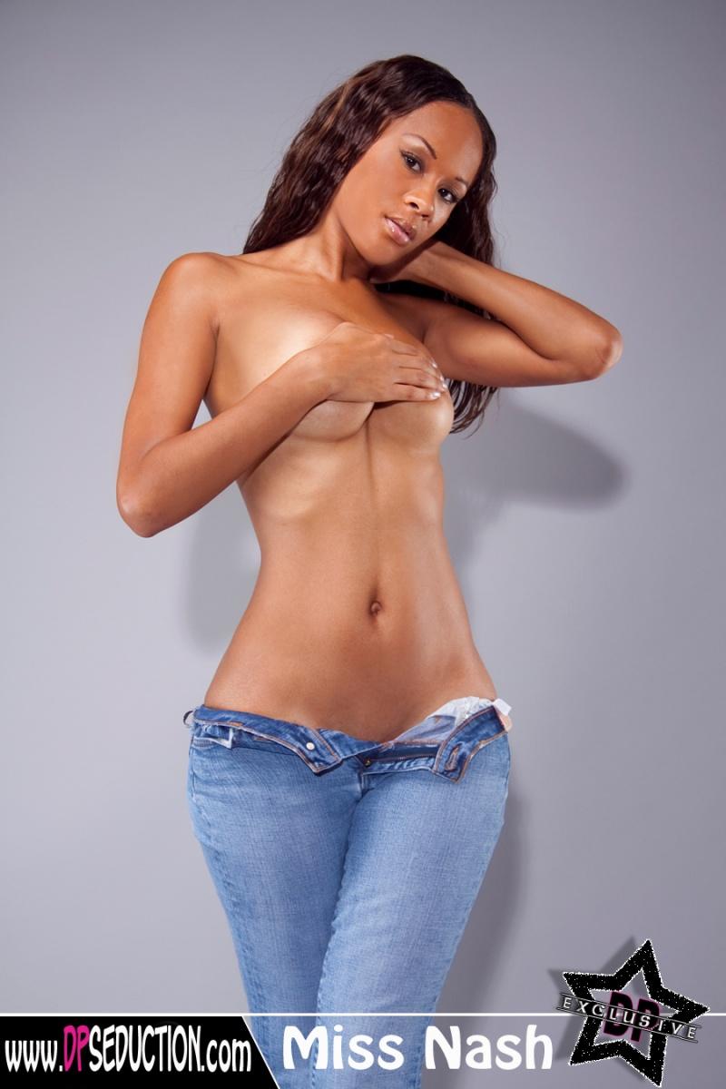 Female model photo shoot of Miss LaToya Nash by Nigel Guy in orlando fl