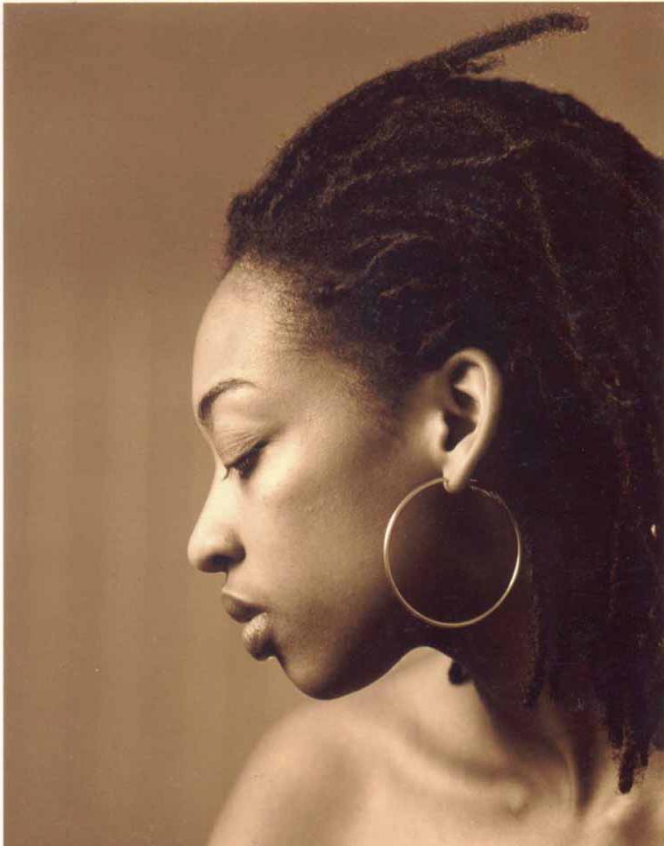 Nov 06, 2010 Ashni Old Profile