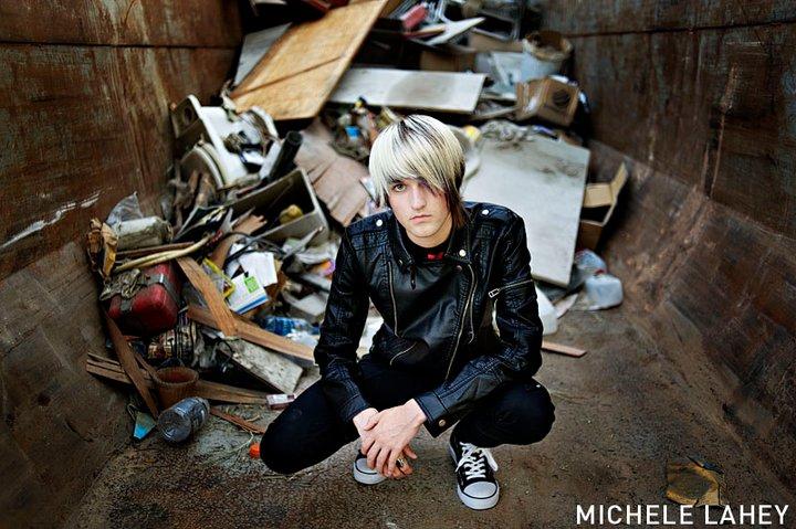 MS Nov 06, 2010 Michele Lahey Photography