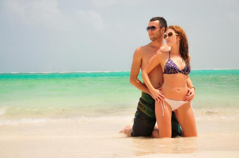 Dominican Nov 07, 2010