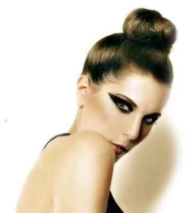Female model photo shoot of Amber Lea