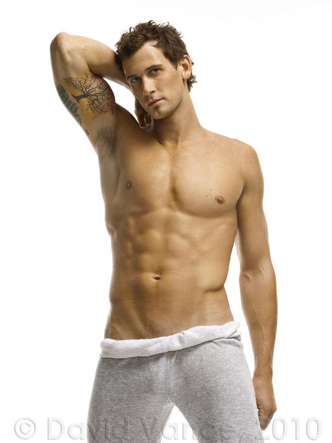 Male model photo shoot of Adam Henry