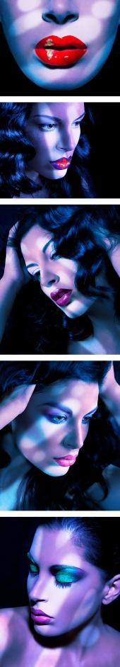 http://photos.modelmayhem.com/photos/101109/21/4cda27f232e17_m.jpg