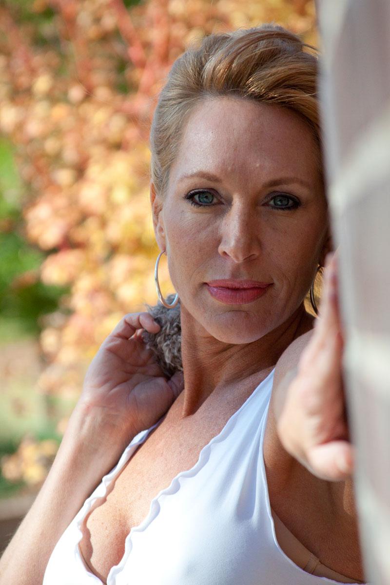 Female model photo shoot of Nina Santamaria in Rock Hill, SC