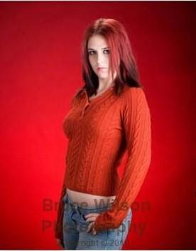 Nov 11, 2010 Bruce Wilson Photography