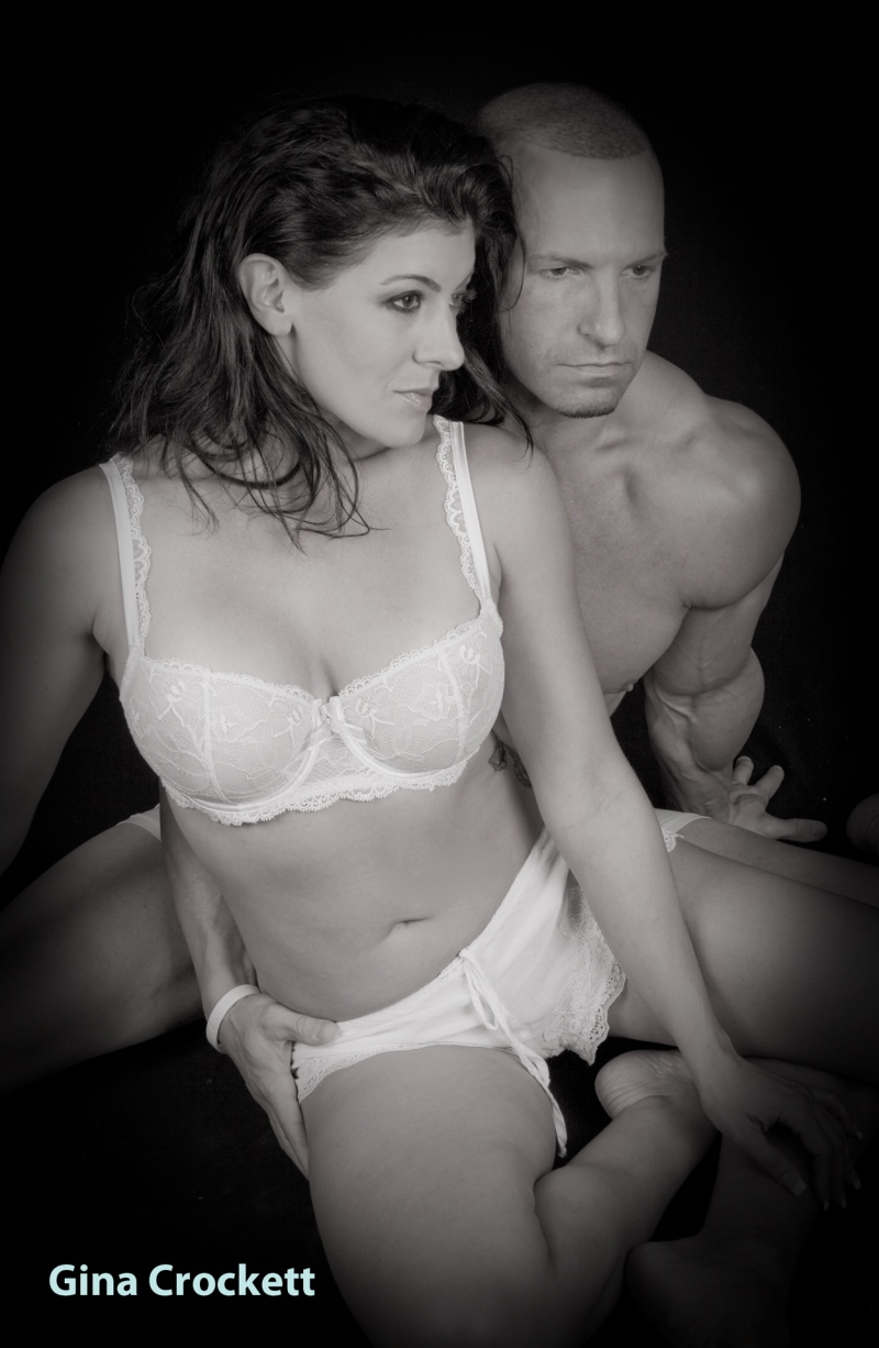 Female and Male model photo shoot of FL Finest Photography, matthew_f and yournamehere0102