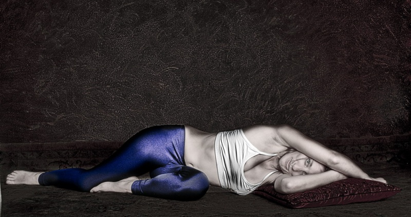 Male model photo shoot of milespeed in Orange County, Calif