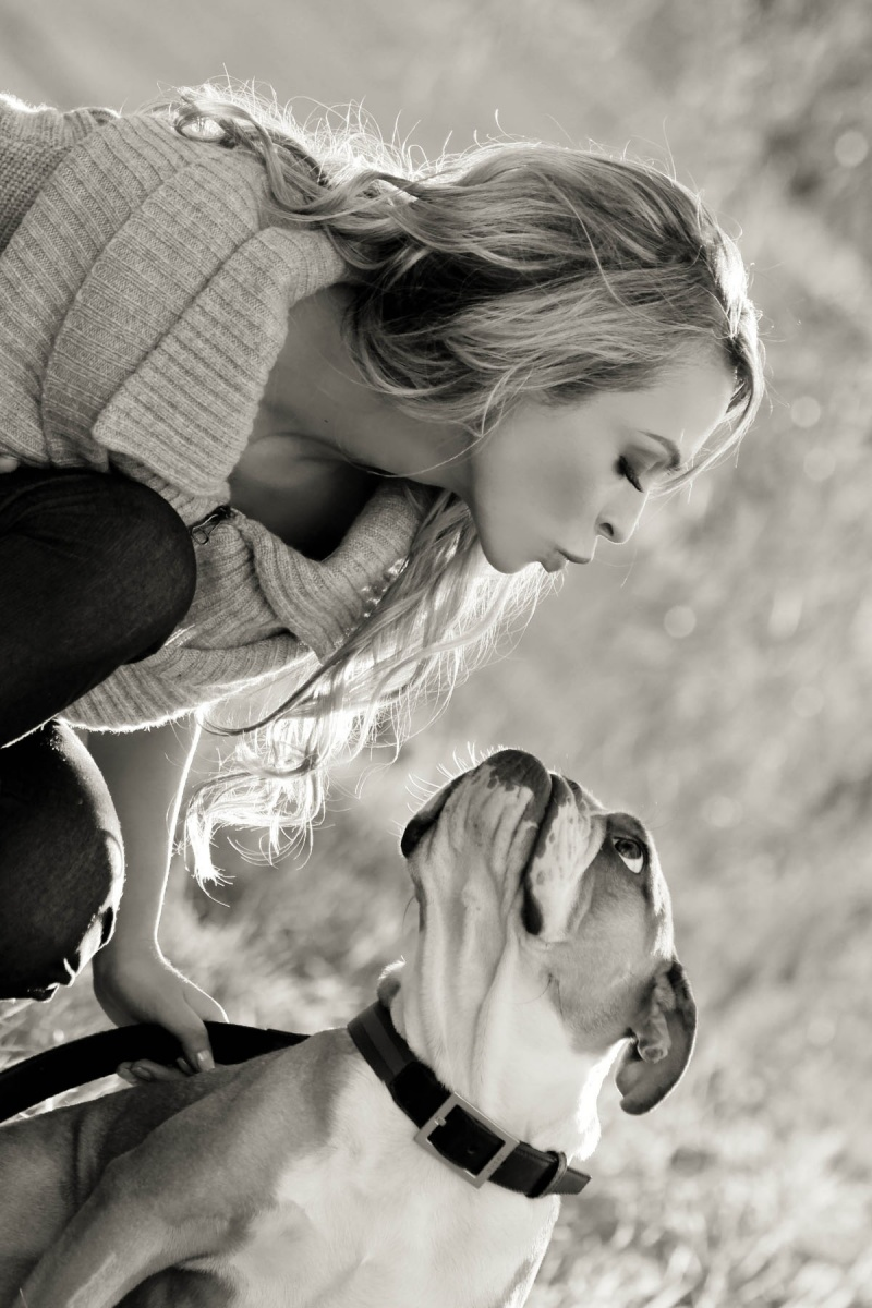 Juanita, WA Nov 15, 2010 YES  AMY WALTON PHOTOGRAPHY Danielle & Oscar
