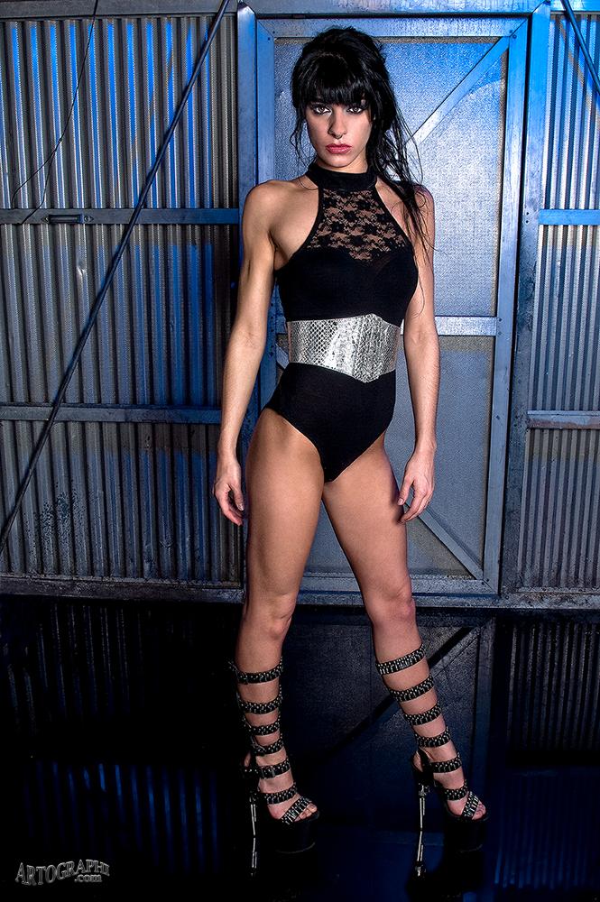 Costa Mesa Nov 15, 2010 ARTOGRAPHI Ka-pow!!
