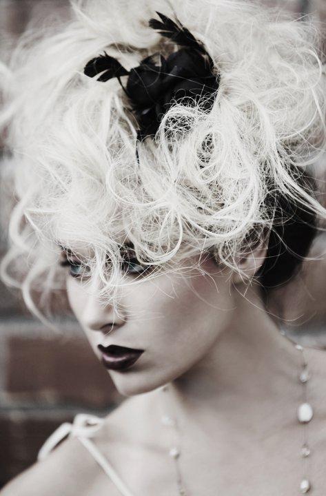 My home. Nov 15, 2010 Troy Huyn Photography Make up- Jessie Dee Hair- Jessica Velez Styling assistance - Bhoranie Seide