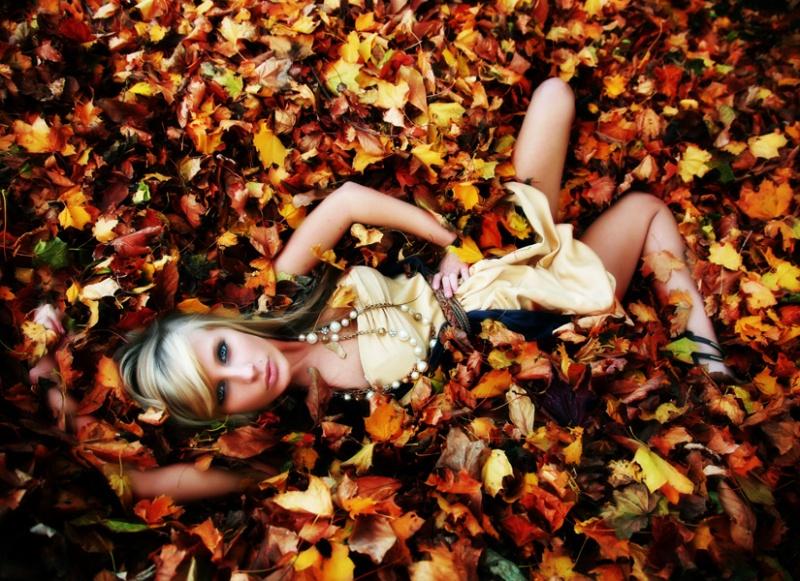 Marions Studio Nov 16, 2010 www.marionsstudio.com