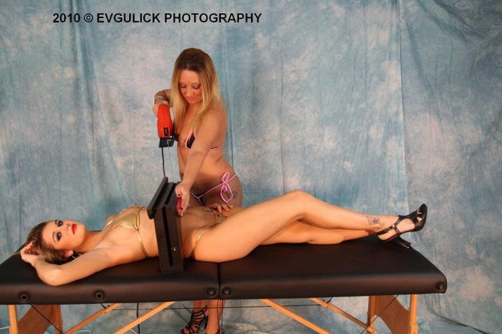 Female model photo shoot of Samantha Kate in Atlanta