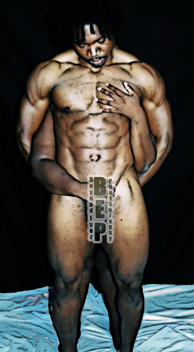 Male model photo shoot of Beyond Eyez Photography in MD