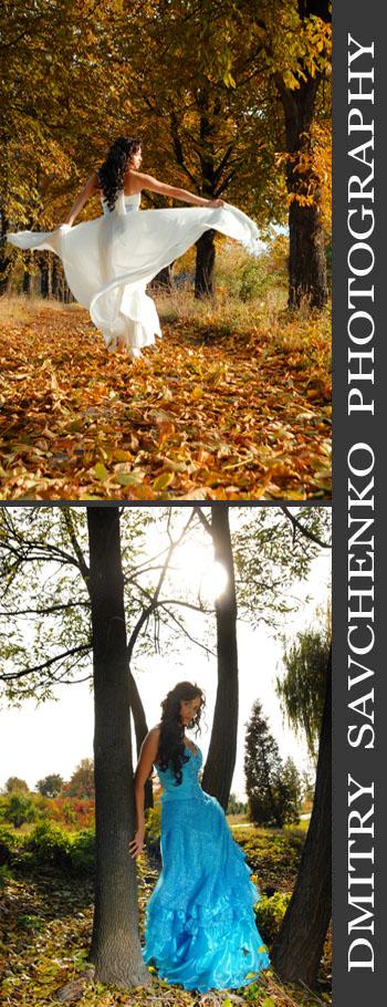 Male model photo shoot of Dmitry Savchenko