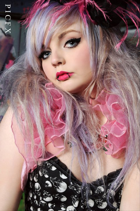 Nov 19, 2010 PicFX/Gothic Burlesque PicFX - Gothic Burlesque Designs