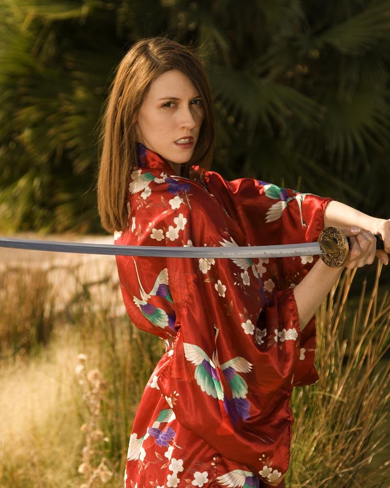 Female model photo shoot of britsticks by abcdefg hijklmnop in Valley of Fire, Las Vegas