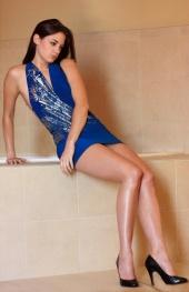 http://photos.modelmayhem.com/photos/101120/20/4ce89d0e0c76e_m.jpg