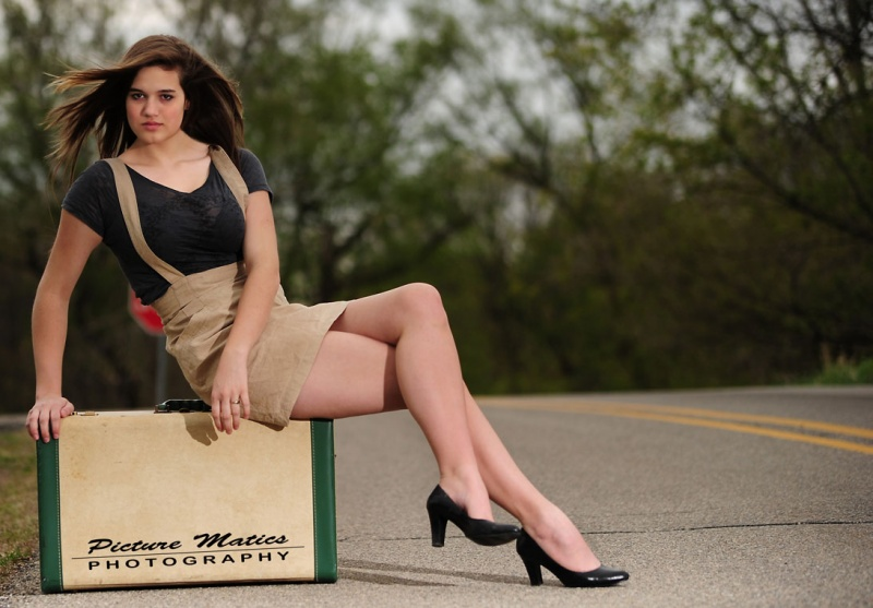 Male model photo shoot of Picture Matics in Auburn Hills