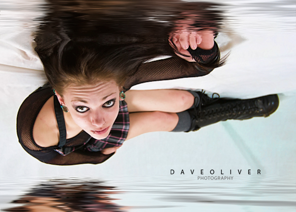 http://photos.modelmayhem.com/photos/101121/03/4ce9031a0e75a.jpg