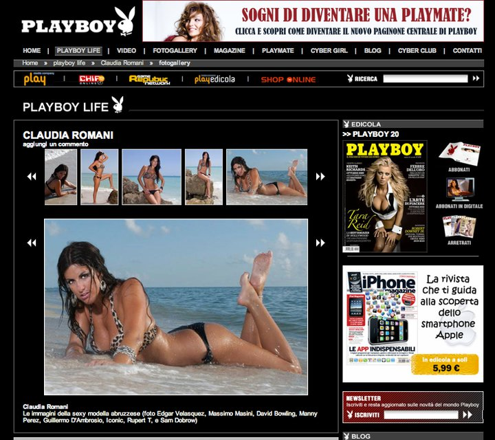 http://photos.modelmayhem.com/photos/101122/08/4cea9c0da8d13.jpg