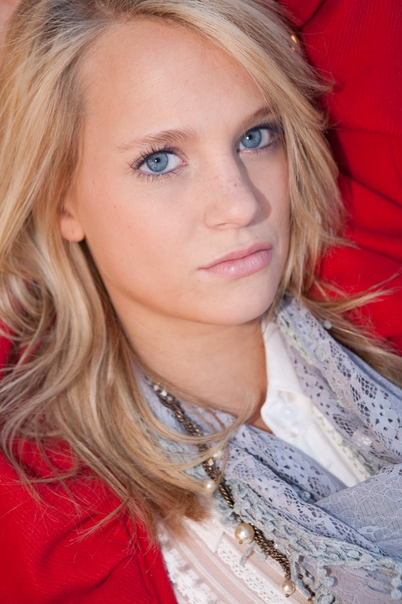 Nov 22, 2010 Hannah Flanery