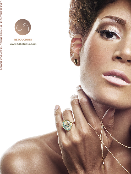 Nov 22, 2010 Benoit Cornet Photography©allrightsreserved Elizabeth Street Jewelry | Beauty & Jewelry Retouch