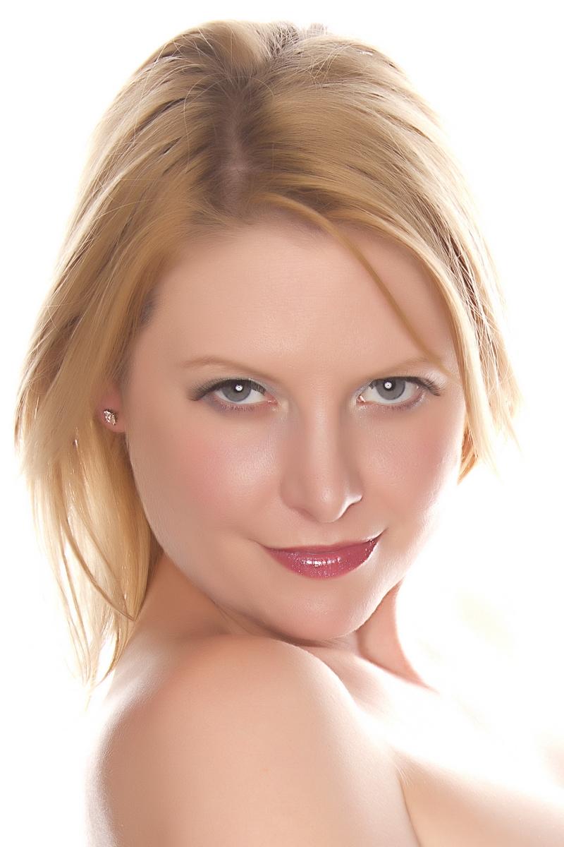 Female model photo shoot of Borah_MUA_and_Hair in Allen, TX