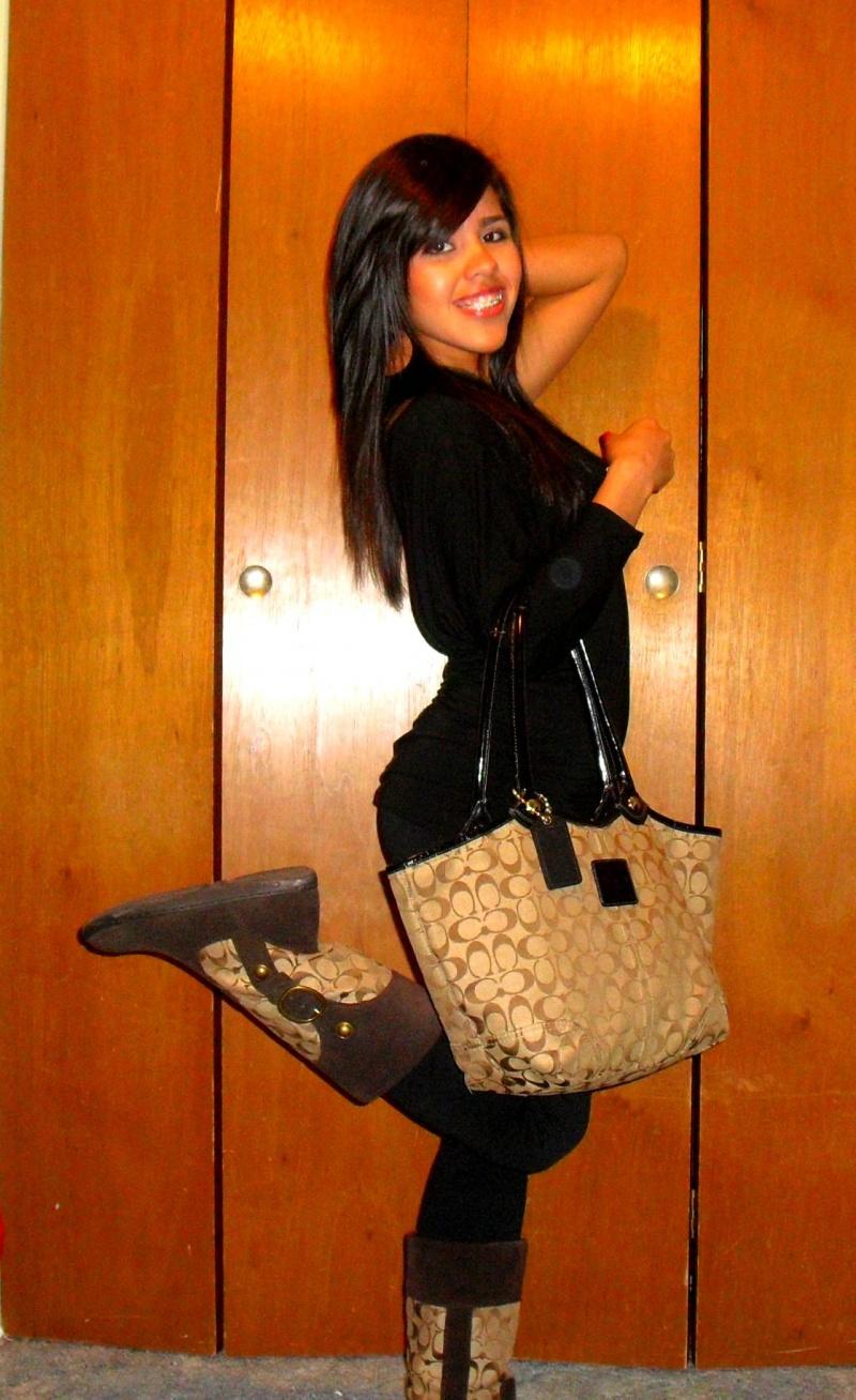 Nov 24, 2010
