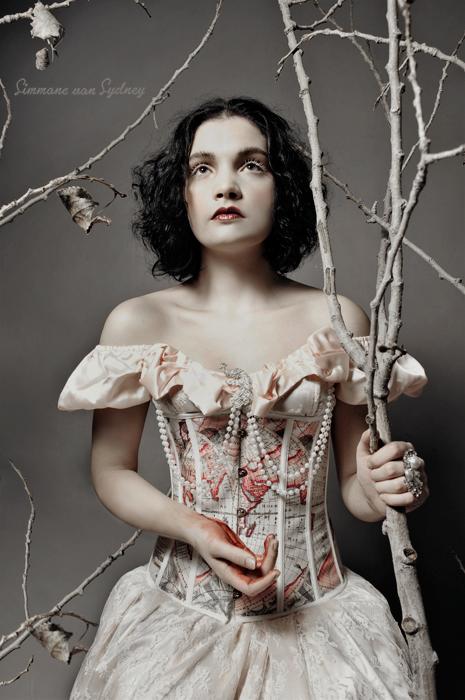 Nov 26, 2010 Lady Macbeth