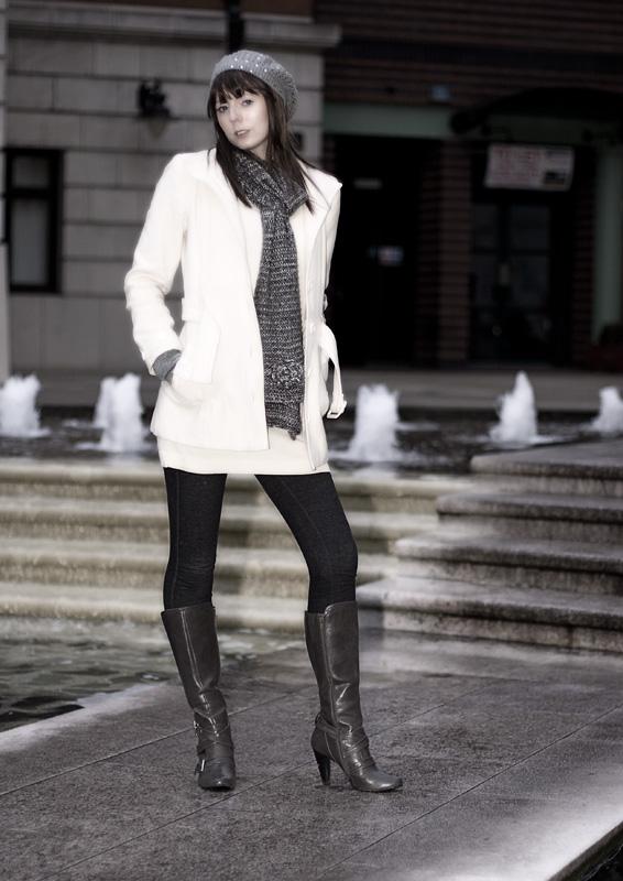 Female model photo shoot of michellemodel smith in birmingham