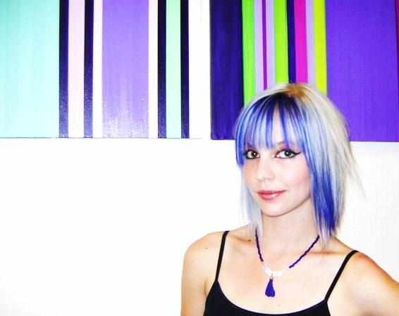 Chicago Nov 27, 2010 SpoilMe Hair Salon