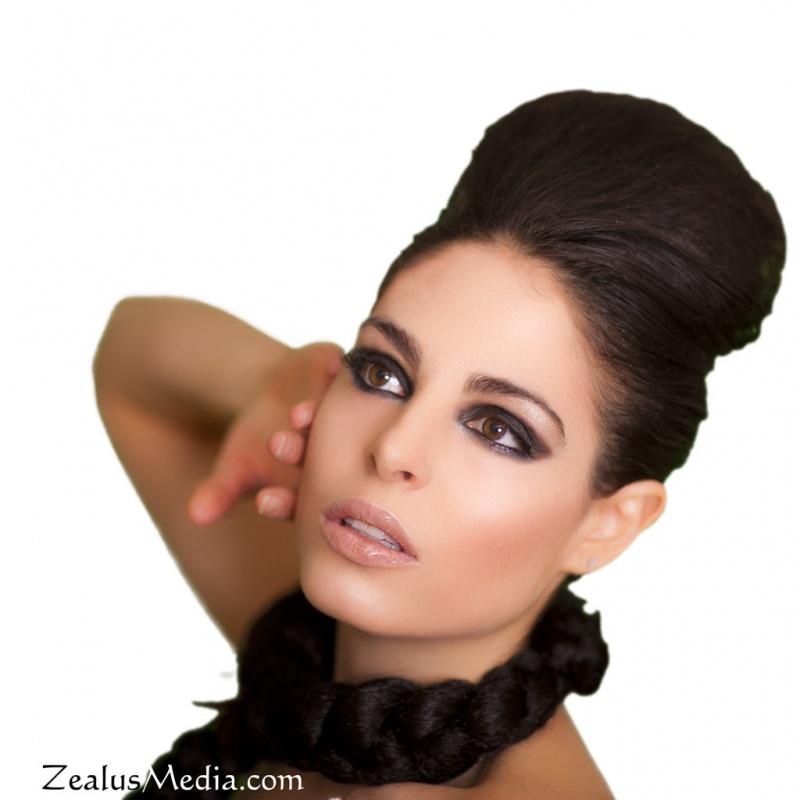 Nov 27, 2010 ZealusMedia.com