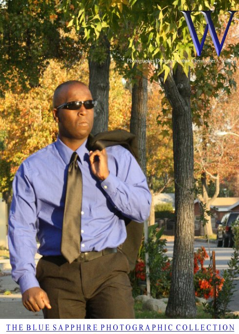 po Nov 27, 2010 Blue Sapphire Author