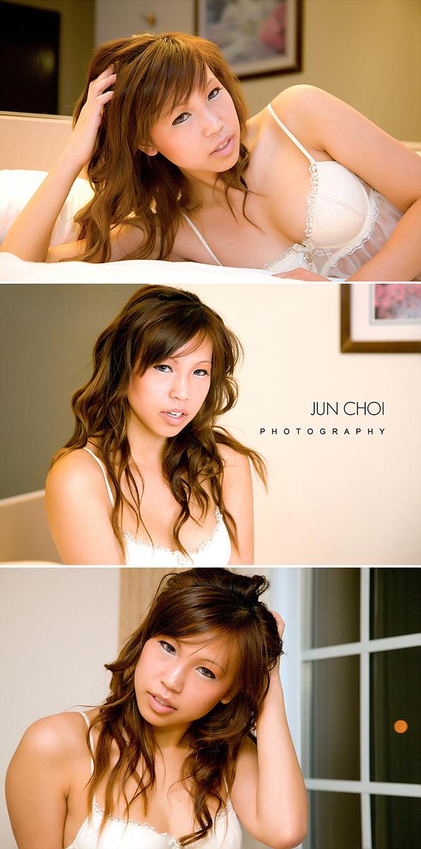 Nov 28, 2010 JUN Photography Neeshi