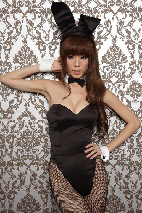 Nov 28, 2010 Playboy Macao Malaysias FIRST Playboy Bunny