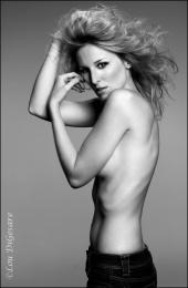 https://photos.modelmayhem.com/photos/101128/19/4cf318841c7f7_m.jpg