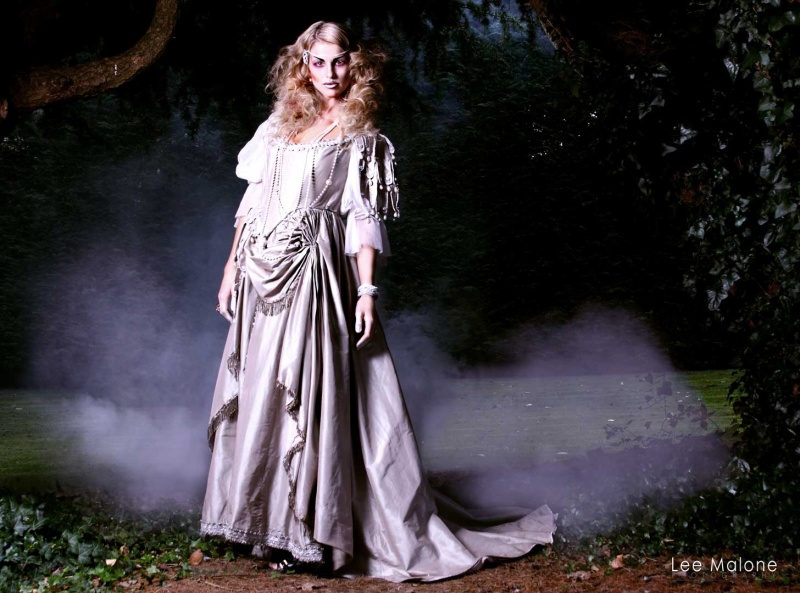 Female model photo shoot of Amanda Sharkey  by Lee_Malone Photography