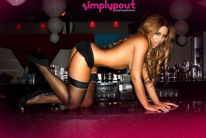 Nov 29, 2010 simplypout.co.uk