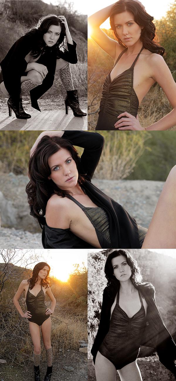 Phoenix, AZ Nov 29, 2010 Marisa Oldham Photography 2010 Jessica The Agency Arizona