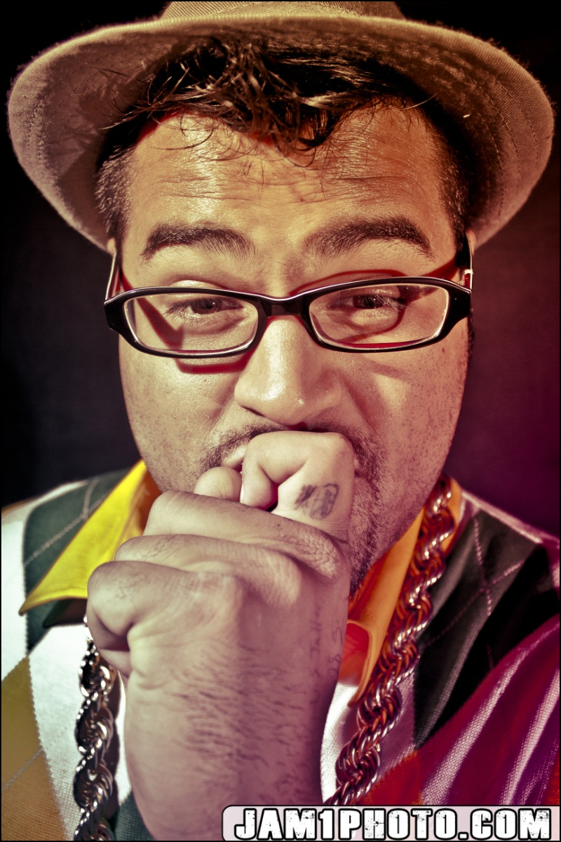 Chicago Nov 29, 2010 Keef Mecca by www.JAM1PHOTO.com