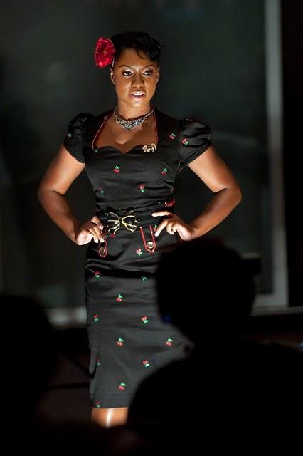 Nov 29, 2010 Worn Magazine D.R.E.A.Mlife Fashion Show