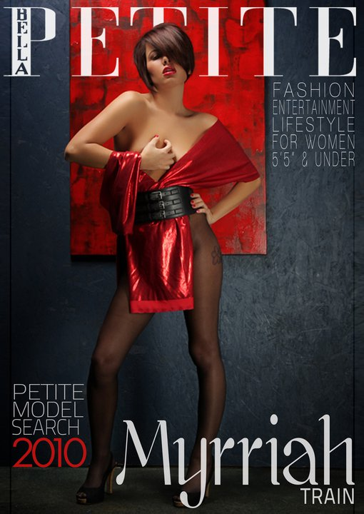 Nov 30, 2010 http://bellapetite.com/models