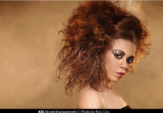 MD Nov 30, 2010 HAIR!