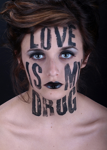 arens Dec 01, 2010 Love/Drug
