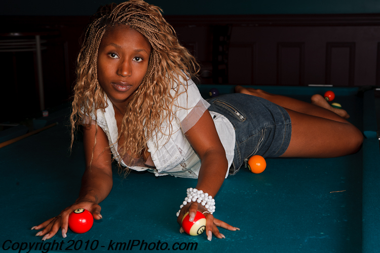 Female model photo shoot of Kenzie_Marie