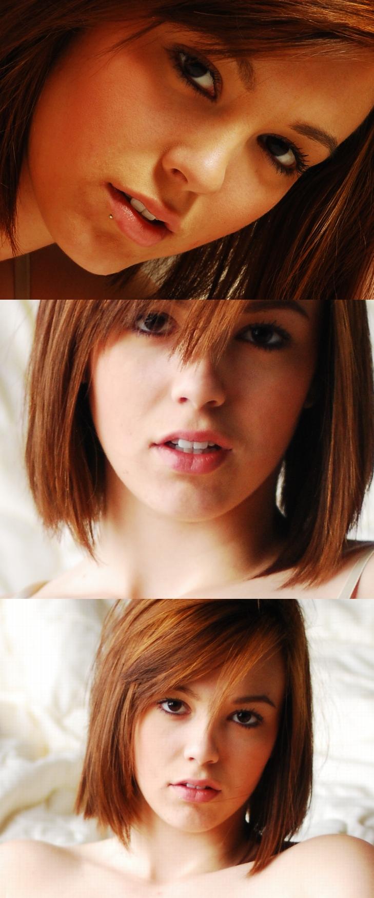 http://photos.modelmayhem.com/photos/101203/15/4cf979168ae58.jpg