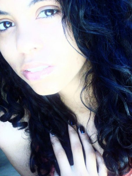 Dec 03, 2010