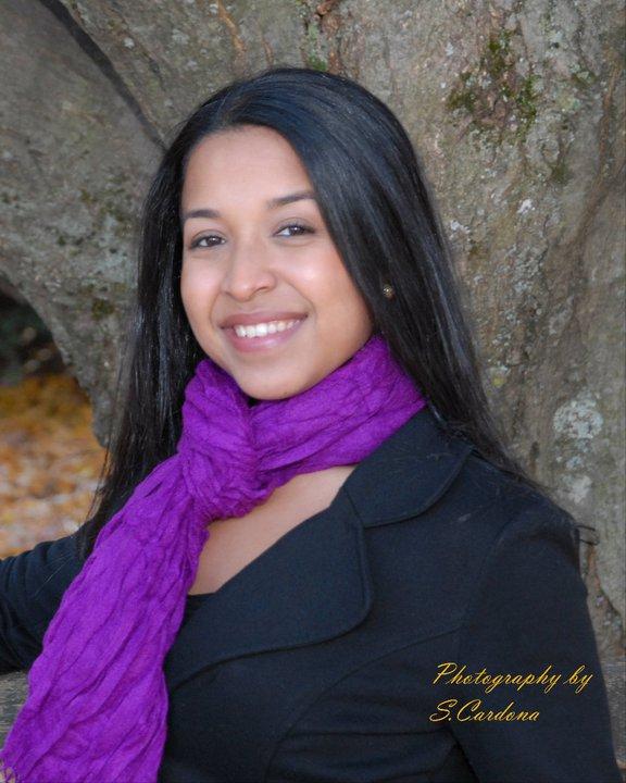 Female model photo shoot of Liz Parra in Hartford, CT