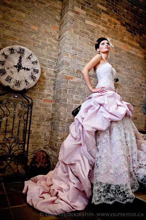 Dec 04, 2010 D&G Photography, www.dgphotos.ca
