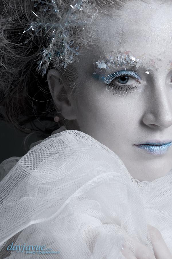 Dec 04, 2010 Snow Queen